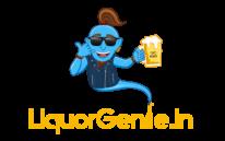 LiquorGenie